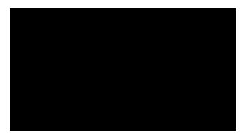 www.czmannheim.de Retina Logo