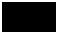 www.czmannheim.de Mobile Logo